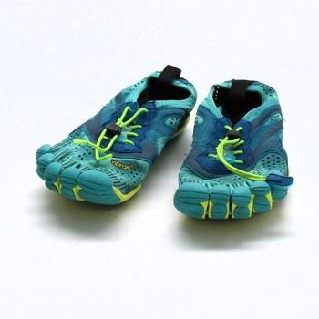 Dámská sportovní obuv Vibram 18w7001 V-Run