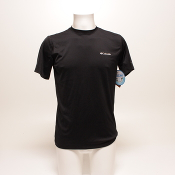 Pánské tričko Columbia 1533313, vel. M