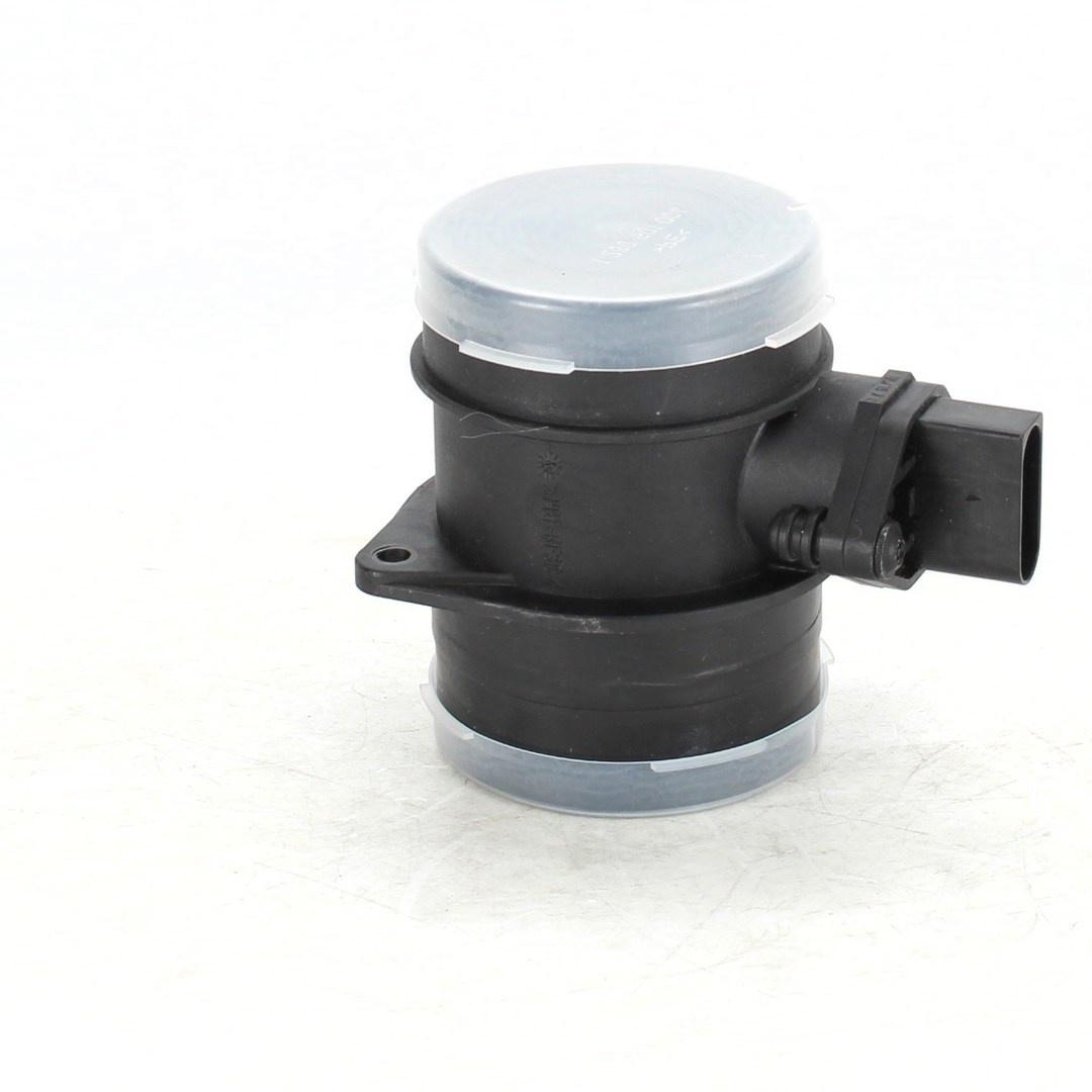 Měřič hmotnosti vzduchu Bosch 0281002461