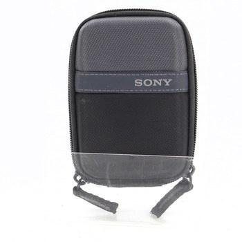 Pouzdro na fotoaparát Sony LCS-TWP