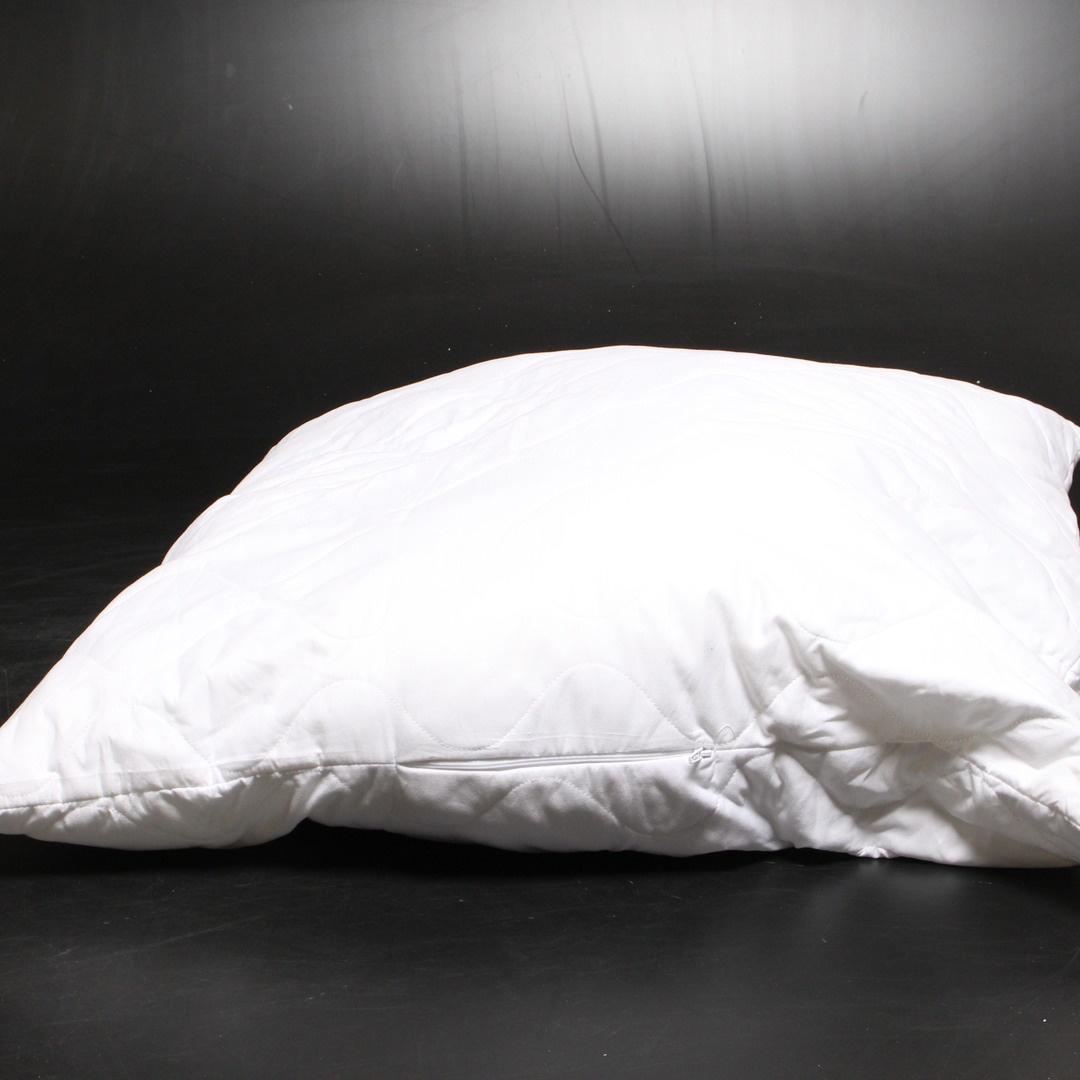 Polštář Sleepling čtvercový