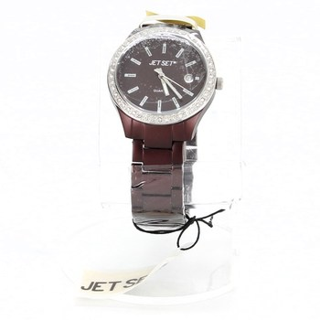 Dámské hodinky Jet Set Mykonos J8395