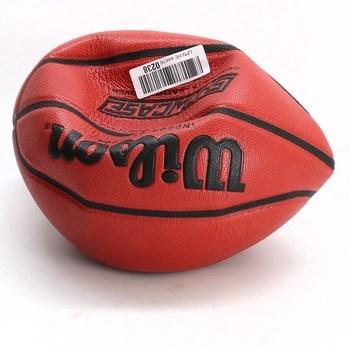 Basketbalový míč Wilson SHOWCASE