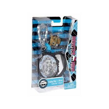 Přívěšek na klíče Mattel Monster High