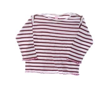 Dívčí tričko Dopodopo Mini