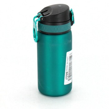 Izolační lahev Ion8 B089KSVRW5
