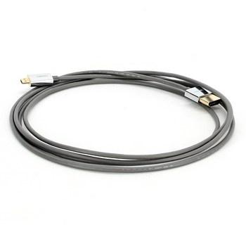 Vysokorychlostní kabel Lindy 41682