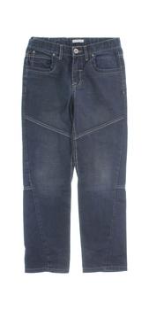 Dětské džíny Marks & Spencer