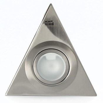 Svítidlo značky Kanlux Triangle