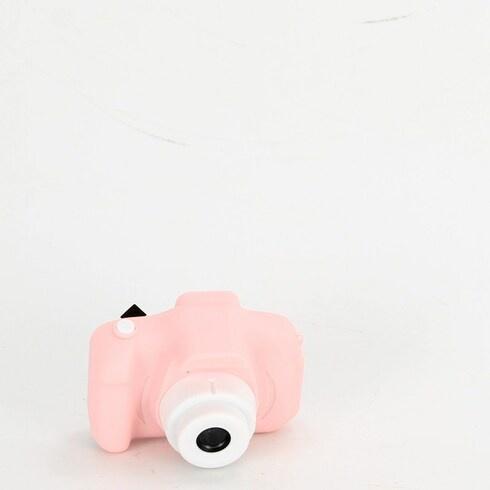 Dětská kamera Kuwugi 2021-01FU-4-12624