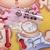 Hra na chirurgy Hasbro Gaming B2176456