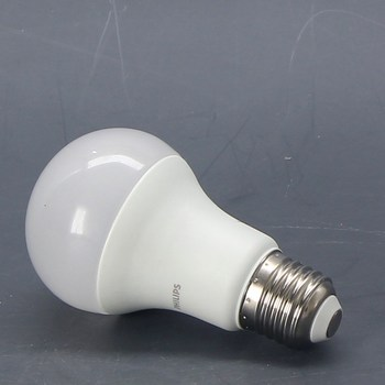 LED žárovka Philips 8718696577219