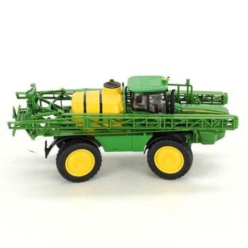 Zemědělský stroj John Deere Siku