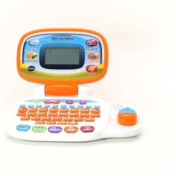 Dětský laptop Vtech Mein Lernlaptop