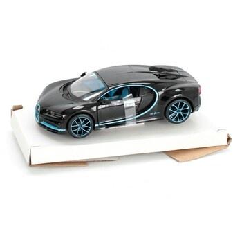 Auto Bugatti Maisto 531514BK
