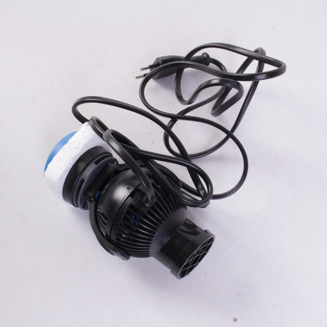 Čerpadlo Tunze Turbelle NanoStream 6015