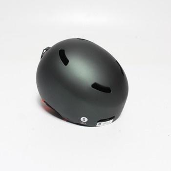 Helma na zimní sporty Giro 7082936