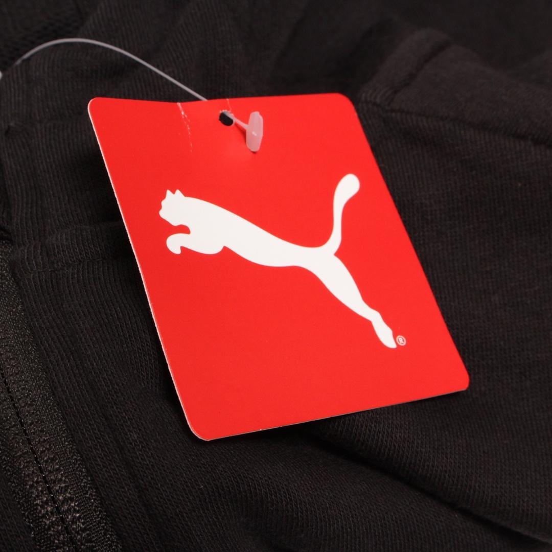 Chlapecká mikina Puma 46873 164