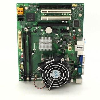 Základní deska Fujitsu d3041-a11 gs1