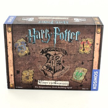 Stolní hra Kosmos Harry Potter