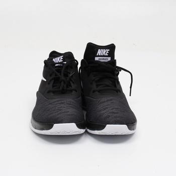 Basketbalová obuv Nike Air Max Infuriate