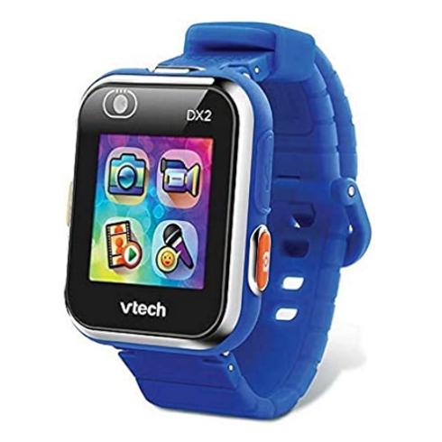 Dětské chytré hodinky Kidizoom