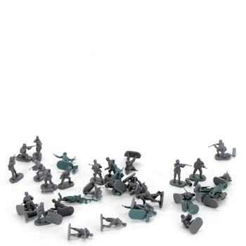 Vojáčci Caesar Miniatures H037