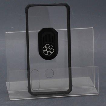 Kryt na telefon a fólie LeYi Huawei P30 Lite