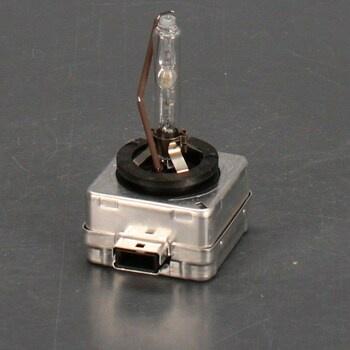 Xenonová žárovka Osram Xenon Hid