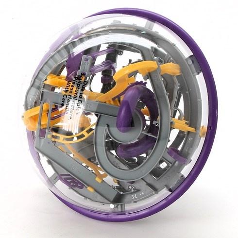 Hlavolam Spin Master Perplexus EPIC 6053141