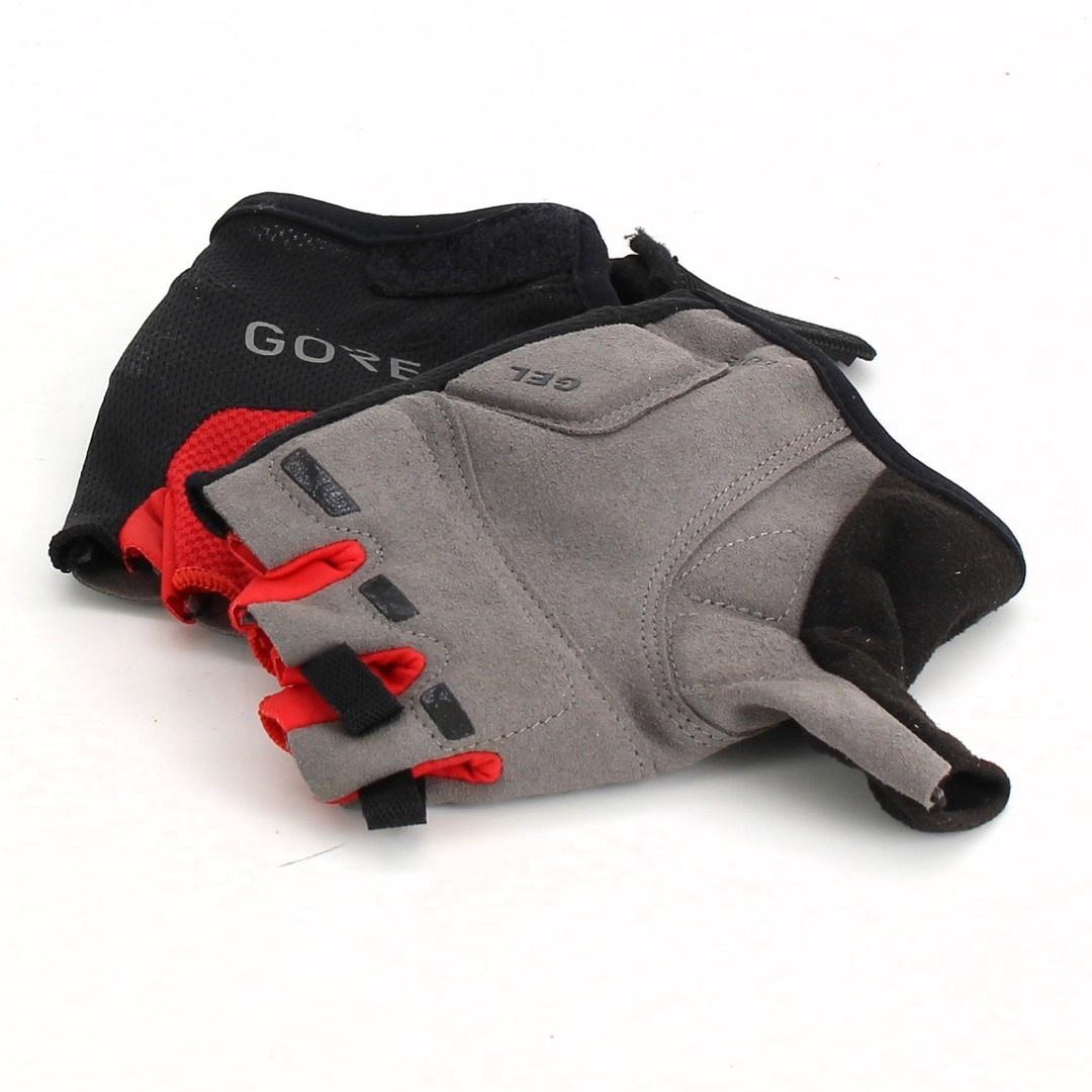 Cyklistické rukavice GORE WEAR C5 100493