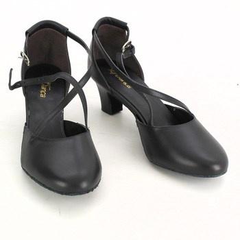 Dámské taneční boty So Danca SD-CH70