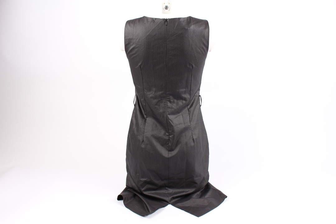Dámské šaty korado Nero
