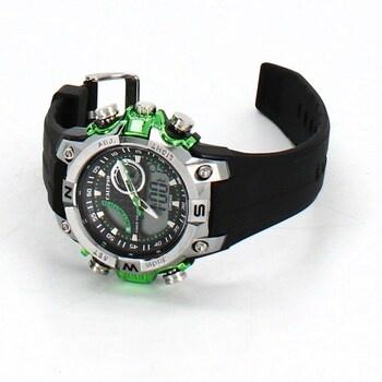Pánské hodinky calypso K5586/3