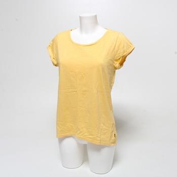 Dámské tričko Esprit 999EE1K828 vel.XS