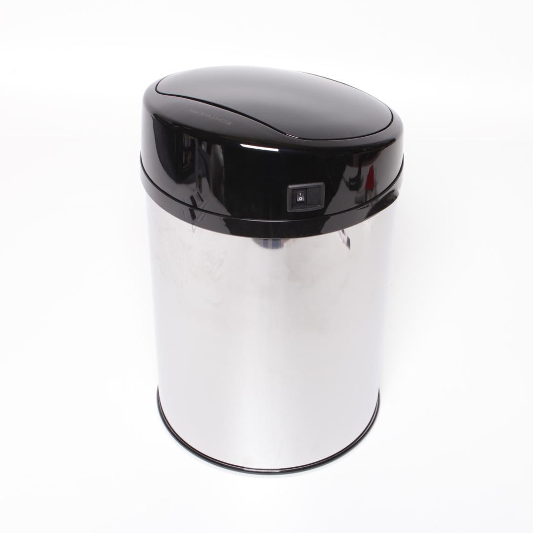 Odpadkový koš Echtwerk 9l
