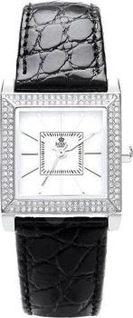 Dámské hodinky Royal London 21195-01