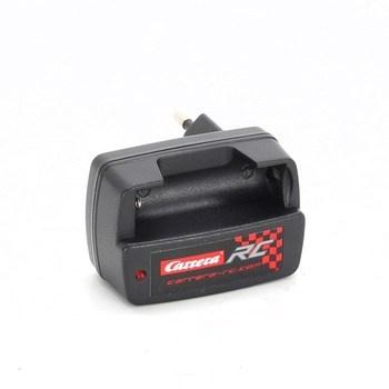 Nabíječka baterie Carrera RC 370800042