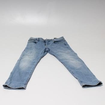 Pánské kalhoty G-Star Raw Vel. 28-30