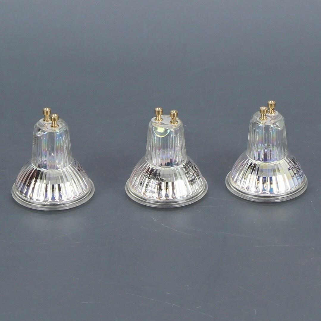 LED žárovky Osram 35 W 5ks