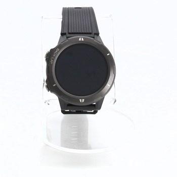Chytré hodinky Orit Fitness