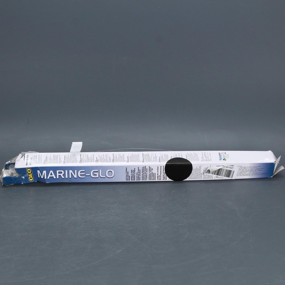 Zářivka Glo A1602 Marine-Glo