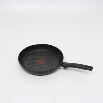 Hliníková pánev Tefal G11506 průměr 28 cm