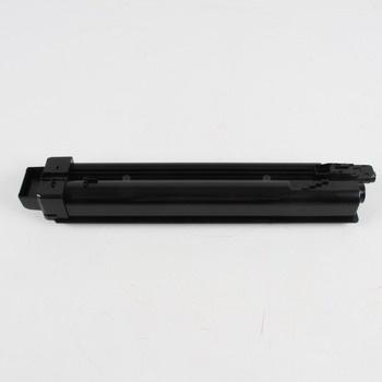 Originální toner Kyocera TK-8325K černý