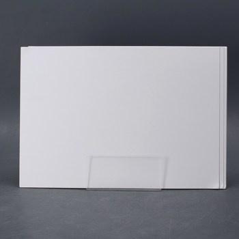 Papír A4 značky Xerox Colotech+