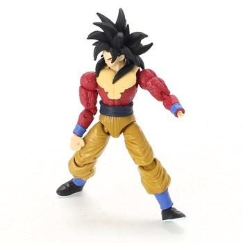 Figurka BanDai Dragon Ball Super