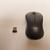 Klávesnice a myš Logitech MK540