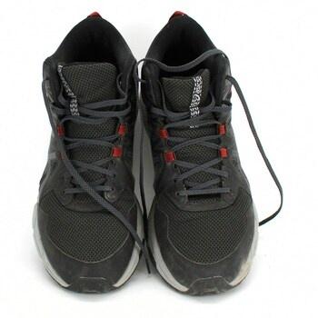 Běžecká obuv Asics GEL-VENTURE 8 MT
