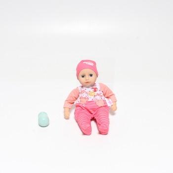 Moje první Baby Annabell 704073