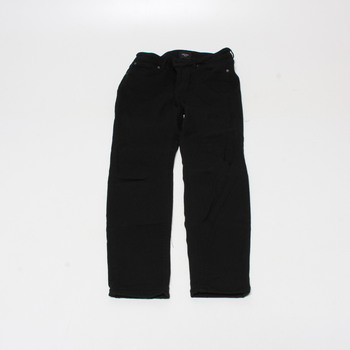 Dámské džíny Vero Moda 10158160